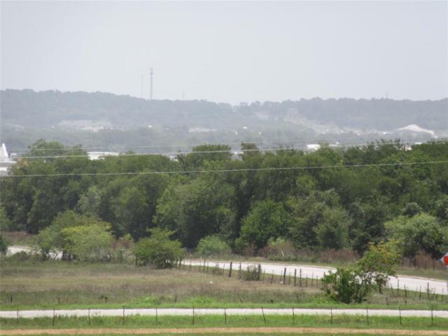 176 Fm 969, Bastrop, TX 78602 (MLS #82912707) :: Texas Home Shop Realty