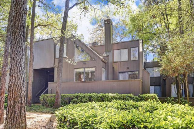 152 Litchfield Lane, Houston, TX 77024 (MLS #82921849) :: Giorgi Real Estate Group