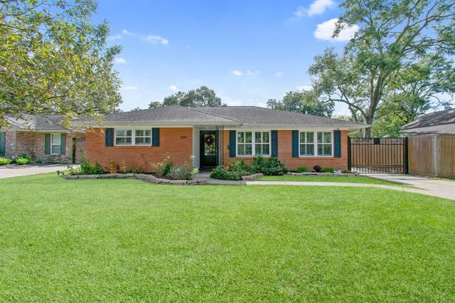 2119 Latexo Drive, Houston, TX 77018 (MLS #82936590) :: Christy Buck Team
