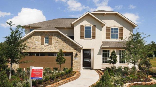 5322 Glastonbury, Missouri City, TX 77459 (MLS #8293732) :: Caskey Realty