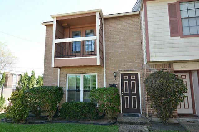 6601 Wanda Lane, Houston, TX 77074 (MLS #82938348) :: Giorgi Real Estate Group
