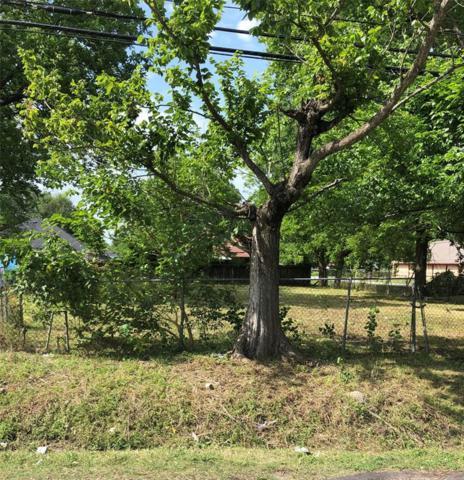 966 Grenshaw Street, Houston, TX 77088 (MLS #82942818) :: Texas Home Shop Realty