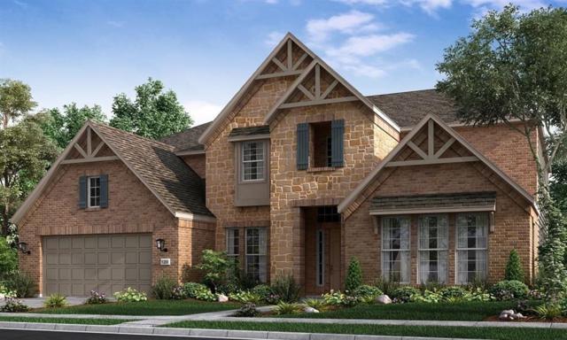 27914 Presley Park Drive, Spring, TX 77386 (MLS #82947771) :: Krueger Real Estate