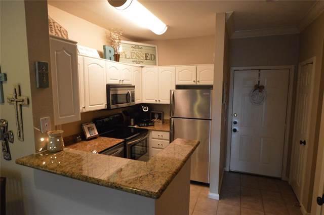 3231 Allen Parkway #4101, Houston, TX 77019 (MLS #82948659) :: Giorgi Real Estate Group