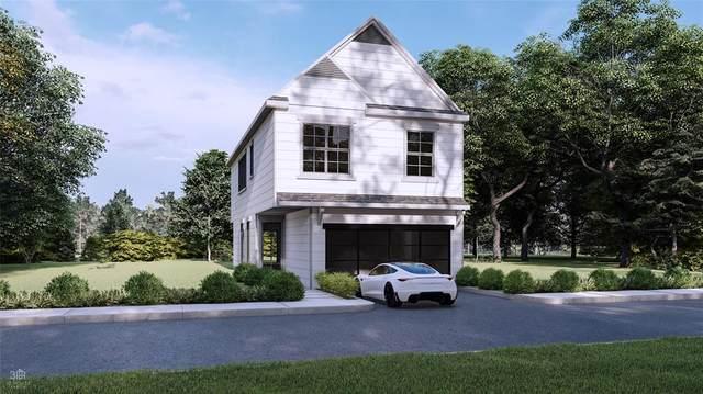 8416 Berry Brush Lane, Houston, TX 77022 (MLS #82958718) :: Texas Home Shop Realty