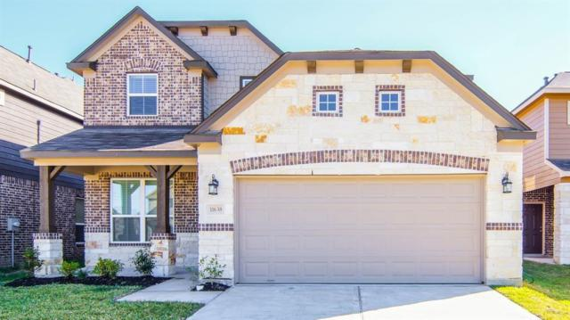 11638 Filaree Trail, Houston, TX 77044 (MLS #82974618) :: The SOLD by George Team