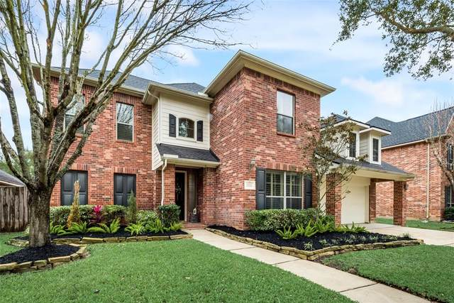 28026 Gadwall Drive, Katy, TX 77494 (MLS #82977495) :: NewHomePrograms.com