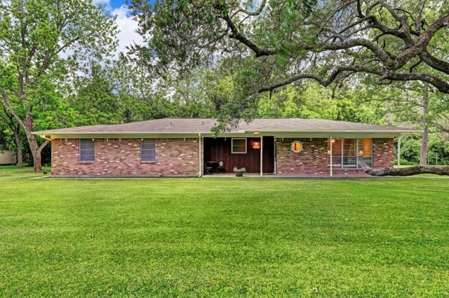 13803 6th Street, Santa Fe, TX 77517 (MLS #82982519) :: Texas Home Shop Realty