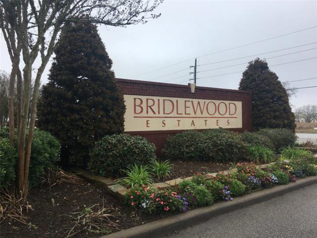 5703 Bridlewood Drive, Richmond, TX 77469 (MLS #82993627) :: Giorgi Real Estate Group