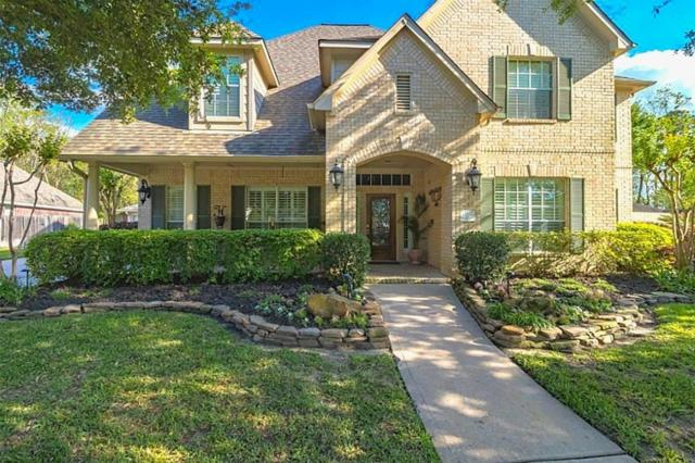 13322 Castlecombe Drive, Houston, TX 77044 (MLS #83007518) :: Texas Home Shop Realty