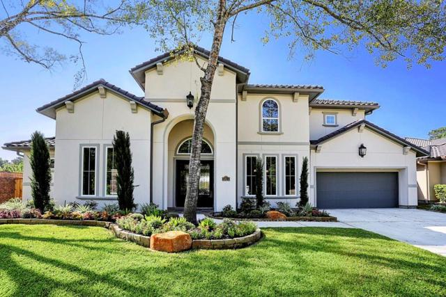 5811 Stratton Woods Drive, Spring, TX 77389 (MLS #83022320) :: Giorgi Real Estate Group