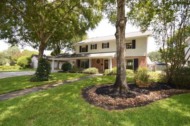 18219 Caprice Lane, Nassau Bay, TX 77058 (MLS #83028860) :: Texas Home Shop Realty
