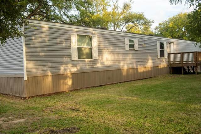 114 Bluebill Bay N N, Baytown, TX 77523 (MLS #83033431) :: The SOLD by George Team