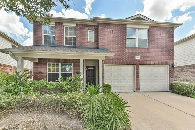 11811 Brantley Haven Drive, Tomball, TX 77375 (MLS #83036605) :: Caskey Realty