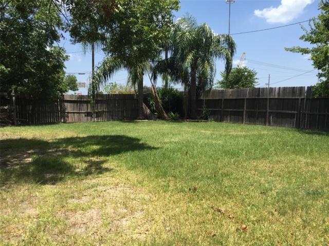 4708 Sunburst Court, Bellaire, TX 77401 (MLS #83051407) :: Texas Home Shop Realty