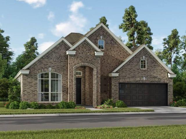 3834 Dogwood Canyon Lane, Sugar Land, TX 77479 (MLS #83054782) :: Texas Home Shop Realty