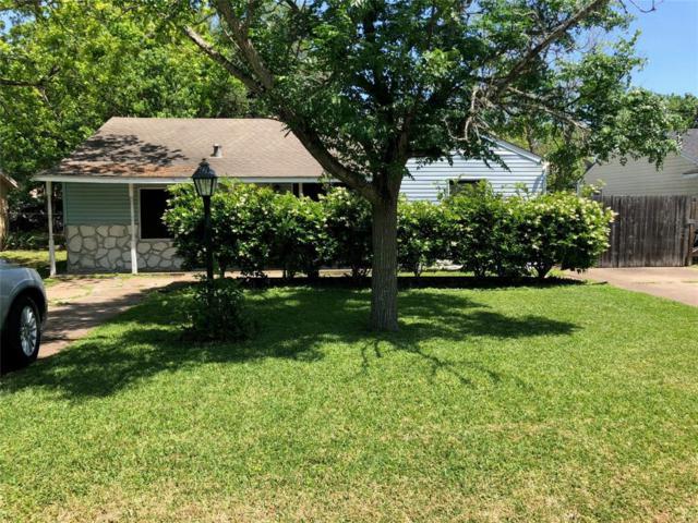 403 S 6th Street, La Porte, TX 77571 (MLS #83068507) :: Texas Home Shop Realty