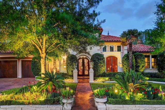 3611 St Tropez Way, Houston, TX 77082 (MLS #83069312) :: Connell Team with Better Homes and Gardens, Gary Greene