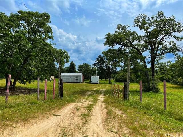 1064 Pr 1270N, Centerville, TX 75833 (MLS #83069798) :: Homemax Properties