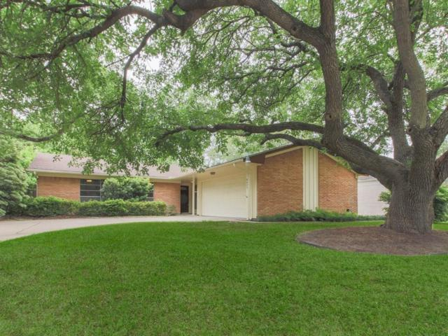 8023 Sharpview Drive, Houston, TX 77036 (MLS #83083065) :: Texas Home Shop Realty