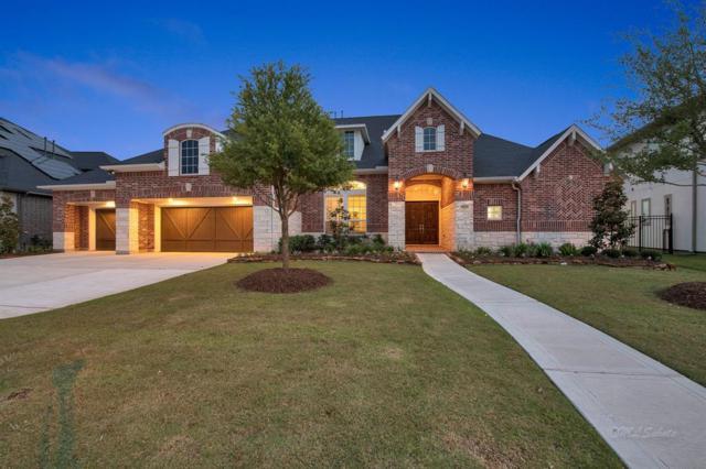 28023 Starlight Harbor Lane, Fulshear, TX 77441 (MLS #83091980) :: See Tim Sell
