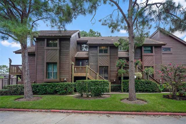 2116 Crows Nest Drive, League City, TX 77573 (MLS #83094226) :: Ellison Real Estate Team