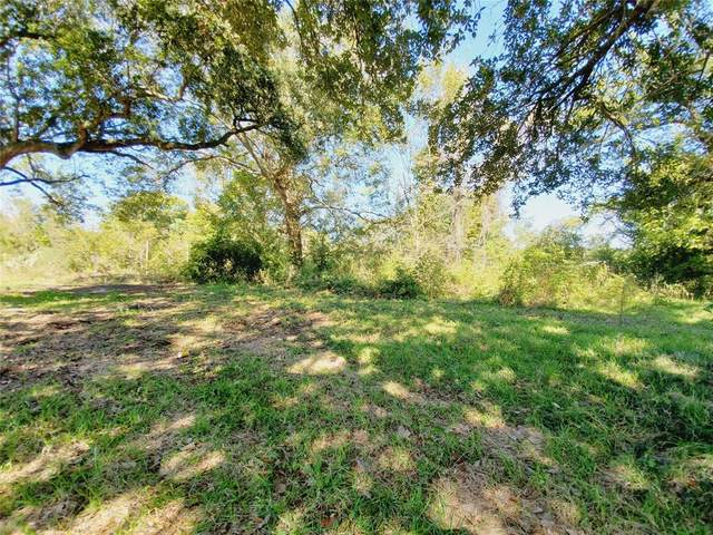 3240 Farm To Market, Dayton, TX 77535 (MLS #83120766) :: Ellison Real Estate Team