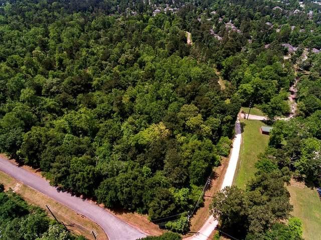 LOTS 21 & 22 Sweet Bay Circle, Magnolia, TX 77354 (MLS #83130012) :: Lerner Realty Solutions