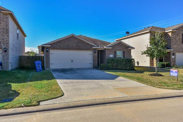 24559 Osprey Point Drive, Hockley, TX 77447 (MLS #83135723) :: The Andrea Curran Team powered by Styled Real Estate