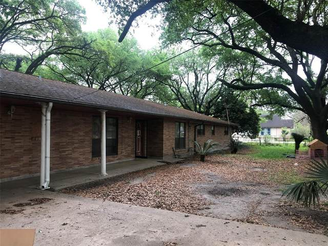 506 Mading Lane, Houston, TX 77037 (MLS #83159995) :: Christy Buck Team