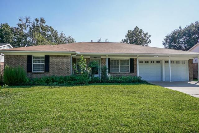 7527 Jackwood Street, Houston, TX 77074 (MLS #83184540) :: Carrington Real Estate Services