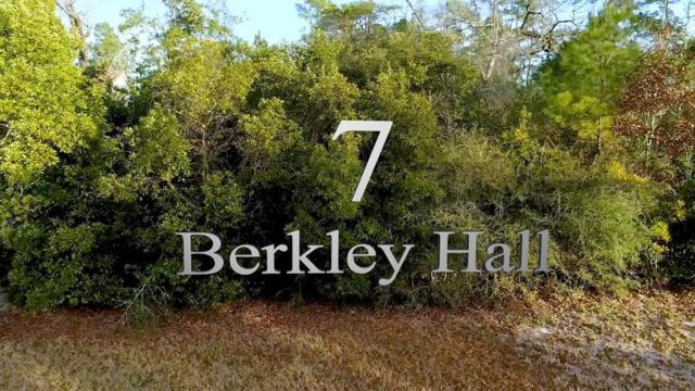 7 Berkley Hall Court, Spring, TX 77389 (MLS #83195050) :: The Parodi Team at Realty Associates