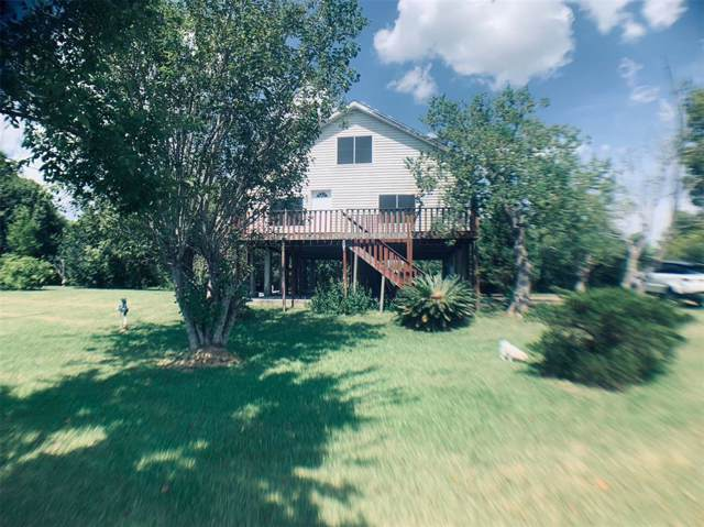 12214 Annette Road #657, Angleton, TX 77515 (MLS #83215918) :: Connect Realty
