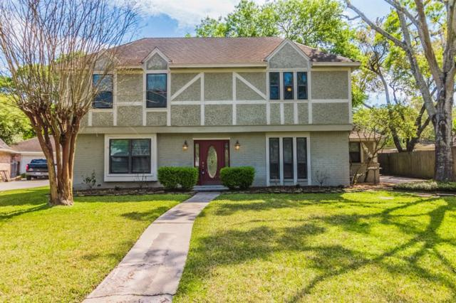 7411 Renmark Lane, Houston, TX 77070 (MLS #8321654) :: KJ Realty Group