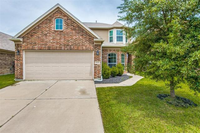 20054 Sunshine Ridge Lane, Cypress, TX 77429 (MLS #83217000) :: Texas Home Shop Realty