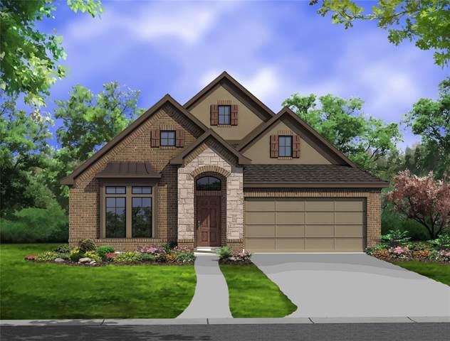 3426 Crescent Vista Dr, Fulshear, TX 77441 (MLS #83217911) :: Ellison Real Estate Team