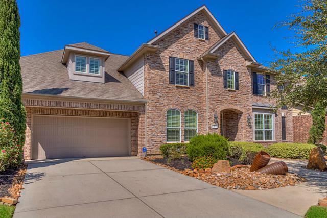 7 N Beech Springs Circle, Spring, TX 77389 (MLS #83239844) :: Krueger Real Estate