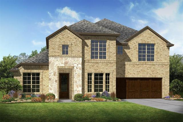 13710 Sedgefield Creek Trace, Cypress, TX 77429 (MLS #83254483) :: Texas Home Shop Realty
