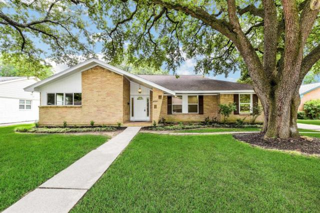 4939 Cheena Drive, Houston, TX 77096 (MLS #83262852) :: NewHomePrograms.com LLC
