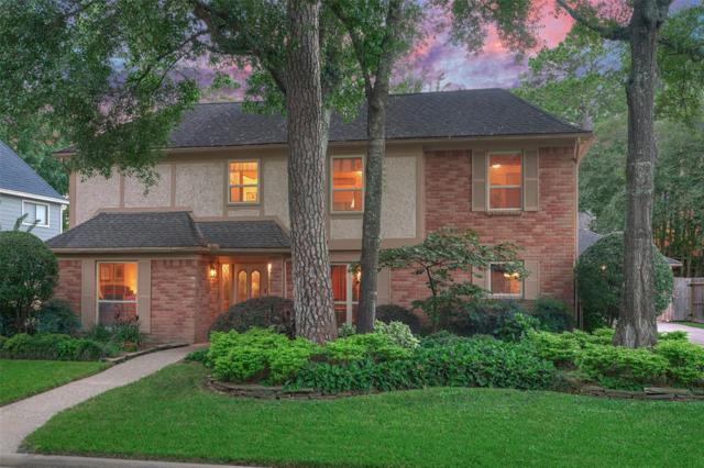 13719 Darrington Lane, Houston, TX 77069 (MLS #83264442) :: Texas Home Shop Realty