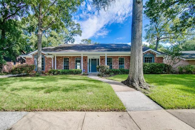427 Biscayne Boulevard, El Lago, TX 77586 (MLS #83265063) :: Rachel Lee Realtor