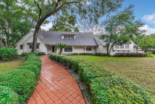 5702 Spanish Oak Drive, Houston, TX 77066 (MLS #83266694) :: Krueger Real Estate