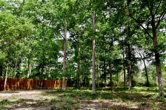 18387 Grimes Rd, Cleveland, TX 77328 (#83267977) :: ORO Realty