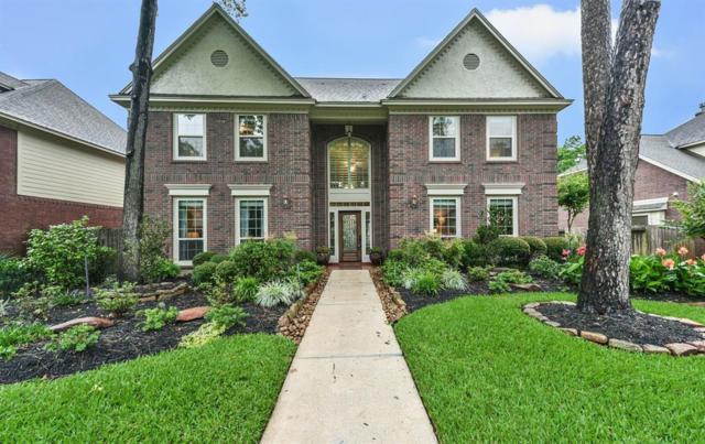 3102 Emerald Grove Drive, Kingwood, TX 77345 (MLS #8328281) :: Texas Home Shop Realty