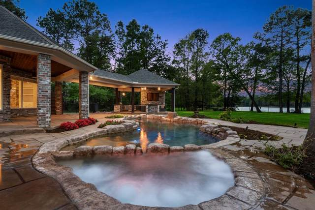 28503 Waterbend Way, Spring, TX 77386 (MLS #83282880) :: Giorgi Real Estate Group