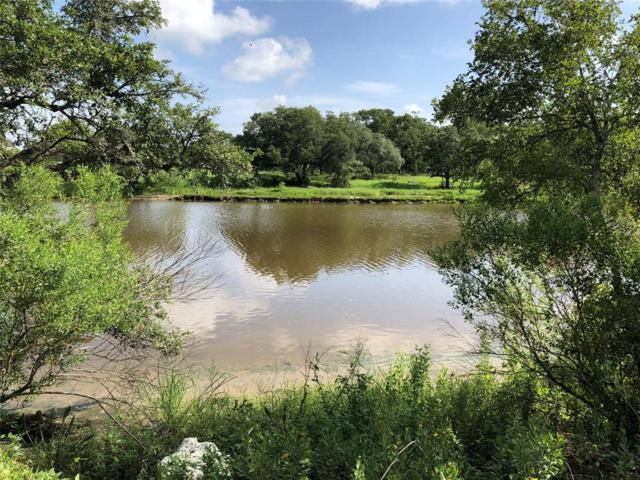 31602 Bayou Bend, Richwood, TX 77515 (MLS #83283305) :: Giorgi Real Estate Group