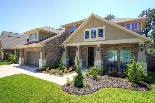 14714 Somerset Horizon Lane, Houston, TX 77044 (MLS #83291353) :: Connect Realty