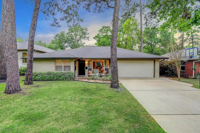 6007 Pineshade Lane, Houston, TX 77008 (MLS #83292822) :: Christy Buck Team