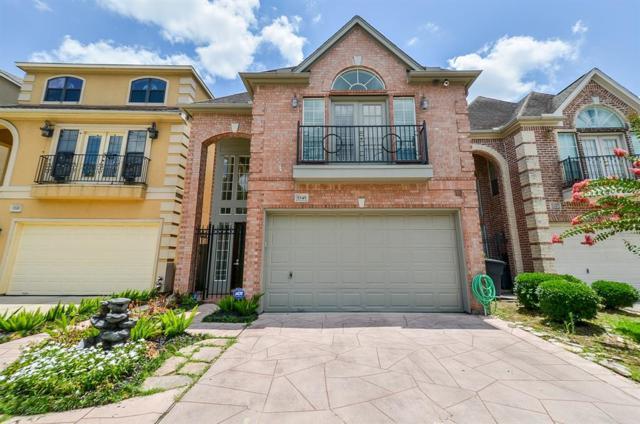 5345 Mcculloch Circle, Houston, TX 77056 (MLS #83301420) :: Texas Home Shop Realty