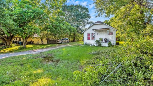 3022 Caroline Street, Needville, TX 77461 (MLS #83306168) :: The Heyl Group at Keller Williams